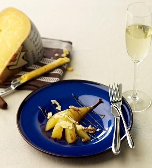 Гауда 1000 днів витримки – титулований сир із особливим статусом