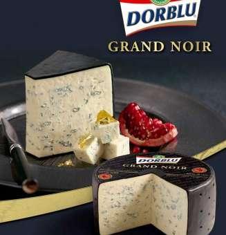 Сир, який надихає до більшого