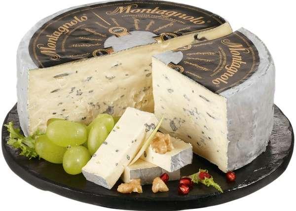 Смак альпійських гір: як унікальний сир з пліснявою здобув світове визнання