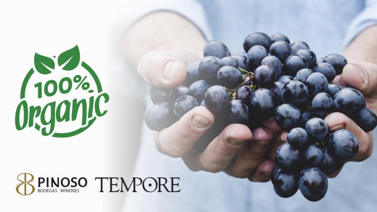 Органічне вино – тренд чи свідомий вибір?